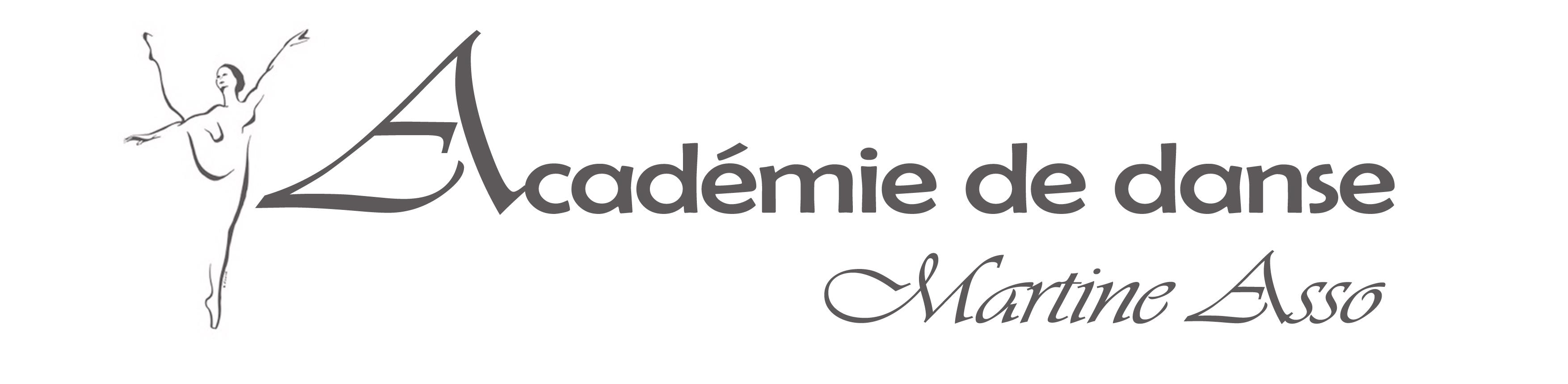 Academie de danse Martine Asso
